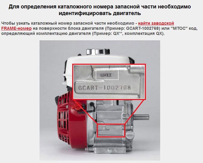 Купить Контрактный Двигатель - Заказать Бу Двигатель из
